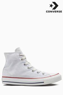 Converse Chuck Hi Top