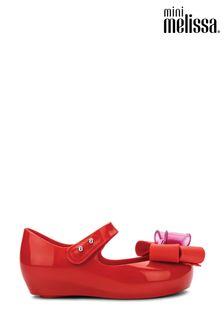 Black Warehouse Linear Prom Skirt
