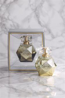 Define® Eau De Parfum 100ml