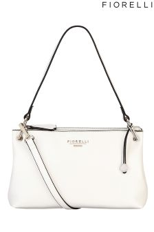 Fiorelli Small Shoulder Bag