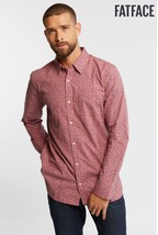 Thomas Pink Traveller White Shirt