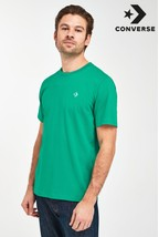 Tipped Poloshirt (3-16yrs)