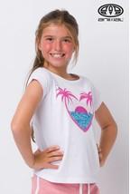 Jewel Sleeve Top