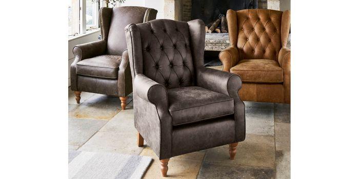 next sherlock chair review 2