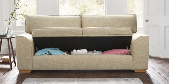 Buy Stamford with Storage from the Next UK online shop : StamfordwithStorage from www.next.co.uk size 568 x 284 jpeg 99kB