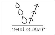Next Guard Image