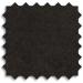 Antique Leather Black