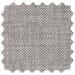 Belgian Soft Twill Mid Silver