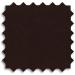 Cuba Dark Brown
