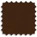 Cuba Dark Tan