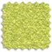 Vigo Green
