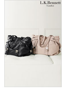 From shoppers to satchels, shop designer bags from Calvin Klein, ...