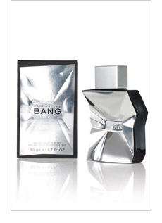 Gorgeous men's fragrances from Armani, Hugo Boss, Diesel, Ralph Lauren and ...