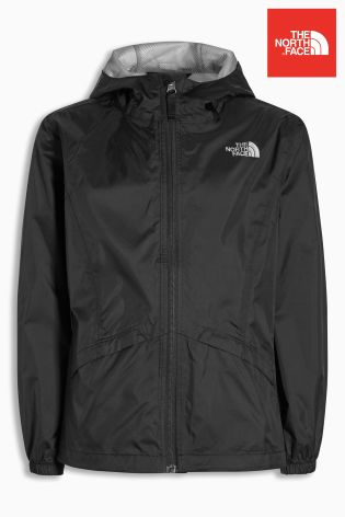 the north face factory outlet locations uk