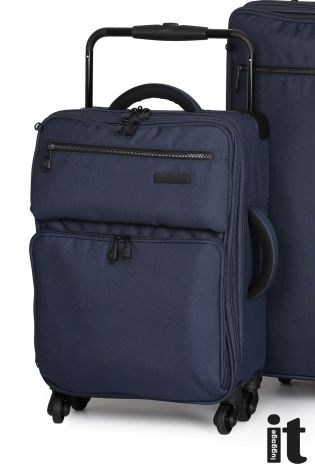 Buy IT Luggage Worlds Lightest Small Case from the Next UK online shop