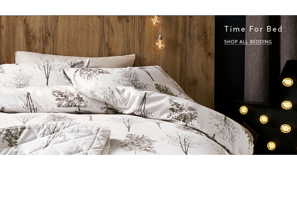 Bedding Bed Linen Sheets Bedding Sets Next Official Site