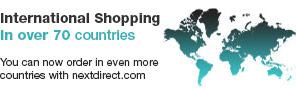 International Shopping