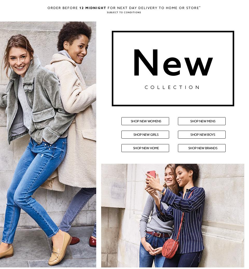 Internet Retailer  ECommerce  Online Retailing  Top