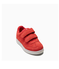 Shop Baby Shoes Now
