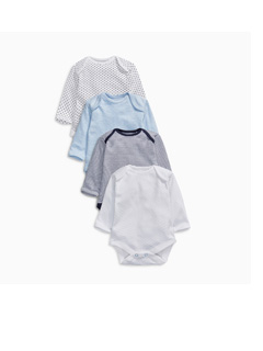 Shop Sleepsuits Now