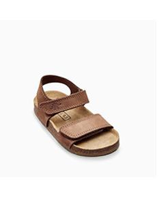 Shop Boys Sandals Now