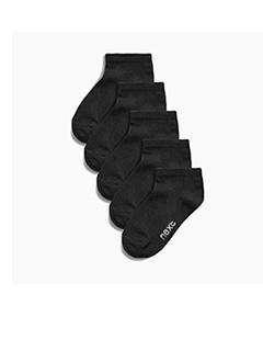 Shop Boys Socks Now