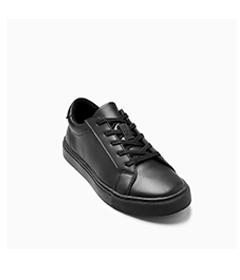 Shop Boys Shoes Now
