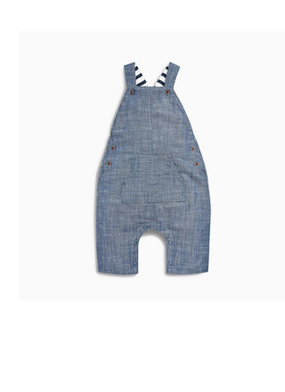 Shop Baby Now