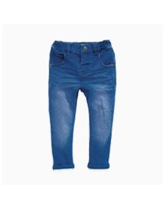 Shop boys jeans