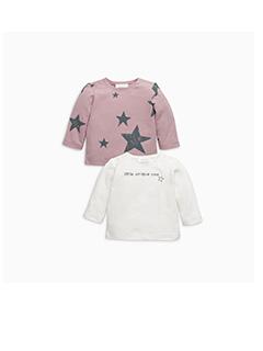 Shop Baby Girls Top