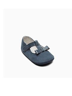 Shop Baby Pram Shoes