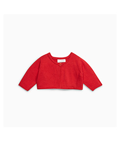 Shop Baby Girls Cardigans