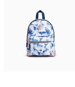Shop Girls Bags