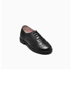 Shop Girl School Shoes