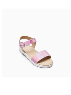 Shop Girls Sandals