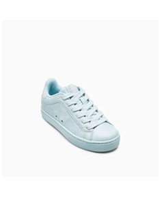 Shop Girls Trainers