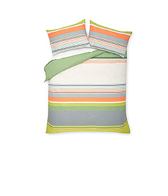 Take a look at the bedding collection