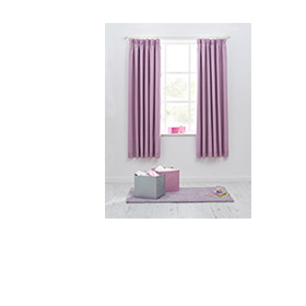 Take a look at the childrens bed collection