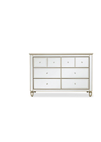 Take a look at the chest of drawers collection