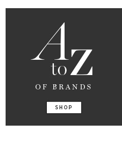 Shop all brands here