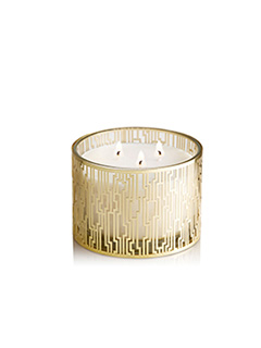 Shop Candles Now