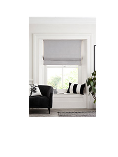 Browse the different trends of blinds collection