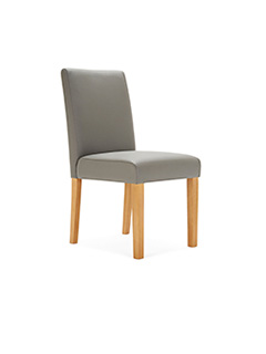 Shop Dining Chairs Now