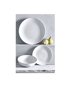 Shop Dinnerware Now
