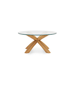Shop Coffee Tables Now