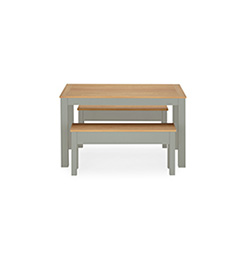 Shop Nest of Tables Now