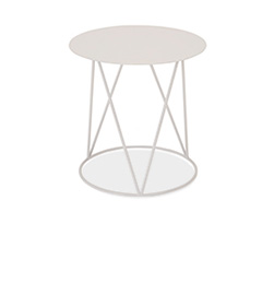 Shop Side Tables Now