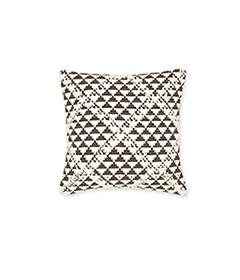 Shop cushion sofas collection
