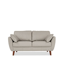 Shop fabric sofas collection here