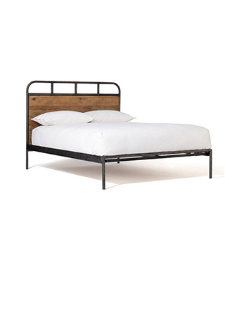 Shop Bedroom Furniture Now